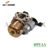 Generator-Carburetor for Honda Gx200