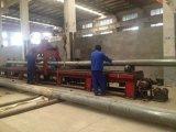 Steel Tube for Hydraulic Cylinder