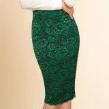 Ladies Office Dress Bodycon Skirt Pencil Office Skirt