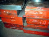AISI P20, 1.2311 Hot Rolled Plastic Mould Steel Plate