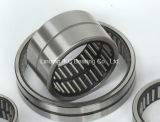 Heavy Duty Needle Roller Bearing Without Inner Ring Nk55/25, Rna4910, Rna6910 Bearing