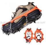 OEM Outdoor Sport Climbing Ice Grip Boot Shoes Crampons