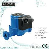 Flooring Heating Electric Hot Water Pumps
