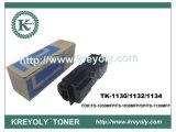 High Quality Toner Cartridge for Kyocera TK-1130