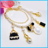 Fashion Handbags Charm Bracelet #31448