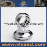 CNC Machining Aluminum Suspension Parts