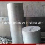 6061 T6 Aluminum Round Bar
