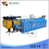 Non-Automatic Tube Rolling Machine for Ms Pipe