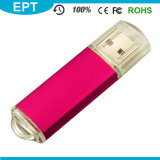 Stick Shape Red OTG USB Pendrive for Mobile Phone 8GB, 16GB (EP079)
