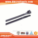 UL Double Locking Cable Ties