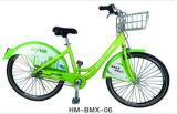 "2016 Hot Popular 26""City Public Bicycle/City Bike/City Bicycle Bike"