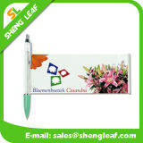 Special Own Design for Individuals Banner Roller Pens (SLF-LG007)