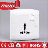 E16 Wireless Switch