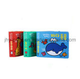Mini Size Full Color Children Book Printing Service (jhy-296)