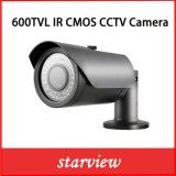 600tvl IR Outdoor Waterproof Bullet CCTV Security Camera (W20)