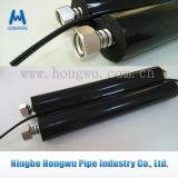 EPDM Stainless Steel Pre-Insulated Flexible Solar Pipe