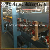 EPS Shandwich Panel Machine Product Line