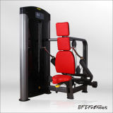 Commercial Fitness Equipment Gym Machines Tricep Press