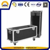 "Waterproof up to 65"" Plasma LCD Flight Case (HF-1309)"