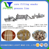Co-Extruded Snack Food Machine