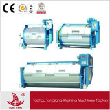 Sample Clothes Washer and Dryer