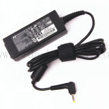 AC Adapter for HP Nsw23759 Power Adapter Laptop Charger