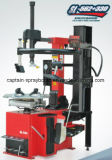 Ce Certificate Cheap Tire Changer/ Tyre Changer RS. SL-562+330