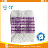 A Grade High Qyality and Soft Ponimo Adult Diapers