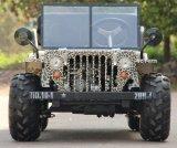 jeep挅ce�^h�^K�p_yongkang ce 150cc mini jeep willys