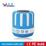 Mini Bluetooth Speaker with Ce
