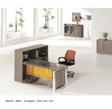 Office Desk for Company Staff The Computer Table Staff Desk Office Furniture