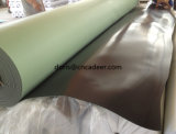 PVC Geomembrane for Tunnel Canel River Building