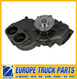 4032007101 Water Pump Truck Parts for Mercedes Benz