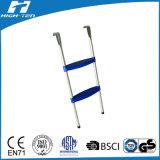 Ladder with Blue Step, Trampoline Accessories, Trampoline Ladder