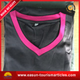 Good Quality Pajamas for Hotel & Airlines