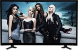 43 Inch Smart Full HD 1080P Color LCD LED TV
