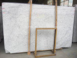 Carrara White Marble, Marble Tile and Onyx Marble