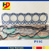 Full Overhaul Gasket Kit for Hino Truck Diesel Engine P11c
