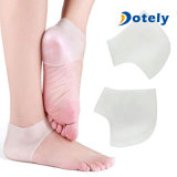 Silicone Gel Heel Protector for Shoes