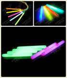 Patry Toys Glow Stick with Cap (DBD10100)