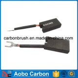 Carbon Brushes - China Electro-Graphite EG236S Manufacturer