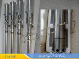 Air Operated Drum Barrel Pump Pneumatic Barrel Pump