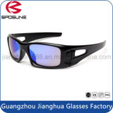 Custom Logo Brand Name Driving Sport Sun Glasses Cheap Discount Mens Womens UV400 Protection Cycling Riding Sunglasses