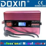 DOXIN DC to AC 5000W car inverter with UPS&chgarger and LCD