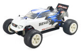 35km/H Racing Car 1/10th Scale 4WD off-Road Truck