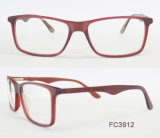 Super Light Fashionable Optical Frame Acetate Eyewear