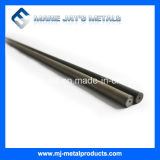 Good Price Tungsten Carbide Rods with One Hole