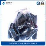 ABS Plastic Parts, Plastic Housing, Plastic Injection Mould supplier