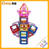 Magnetic Construction Puzzle Toy with Ce Certificate