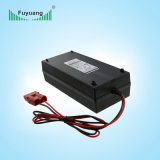 Anderson Connector 4A 48V Battery Charger for Golf Cart
